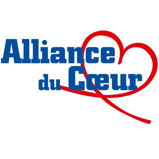 (c) Alliancecoeur.fr